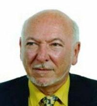 André LEJEUNE 4 juillet 1935 - 9 septembre 2009