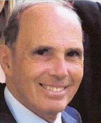 Bruno LUSSATO 25 novembre 1932 - 30 septembre 2009