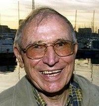 Paul CARPITA 12 novembre 1922 - 23 octobre 2009