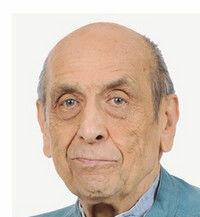 Remo FORLANI 12 février 1927 - 25 octobre 2009