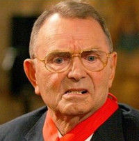 Yves ROCHER 7 avril 1930 - 26 décembre 2009