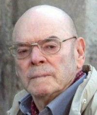 Dominique ZARDI 2 mars 1930 - 13 décembre 2009