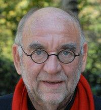 Claude VASCONI 24 juin 1940 - 8 décembre 2009