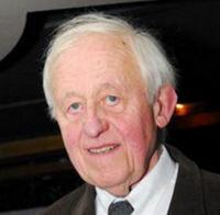Christian MARIN 8 février 1929 - 5 septembre 2012