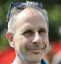 Jean-Philippe QUIGNON 25 septembre 1961 - 7 septembre 2012