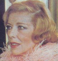 Danielle GODET 30 janvier 1927 - 12 novembre 2009