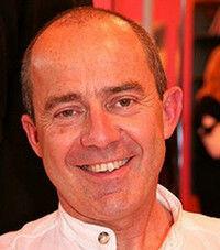Pierre BOTTERO 13 février 1964 - 8 novembre 2009