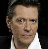 Jacno  3 juillet 1957 - 6 novembre 2009