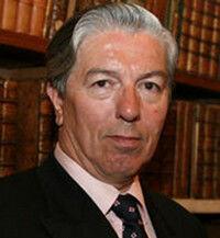 Jean-Paul CHARIÉ 25 avril 1952 - 3 novembre 2009