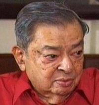 Verghese KURIEN 26 novembre 1921 - 9 septembre 2012