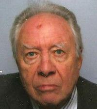 Georges LABICA   1930 - 12 février 2009