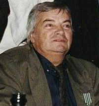 Michel SOLA   1940 - 6 février 2009