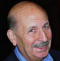 Claude MOLITERNI 21 novembre 1932 - 21 janvier 2009