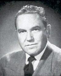Jacques BAR 12 septembre 1921 - 19 janvier 2009