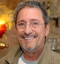 René COLL 10 septembre 1941 - 15 janvier 2009