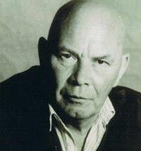 Nicolas GENKA 3 décembre 1937 - 12 janvier 2009