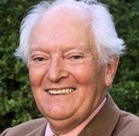 Gaston LENÔTRE 28 mai 1920 - 8 janvier 2009