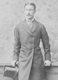 Louis Napoléon BONAPARTE 16 mars 1856 - 1 juin 1879