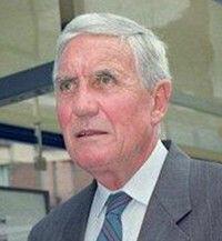 Georges VALBON 8 août 1924 - 18 juillet 2009