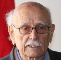 Pierre FUGAIN 29 août 1919 - 18 juillet 2009