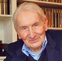 Maurice GRIMAUD 11 novembre 1913 - 16 juillet 2009