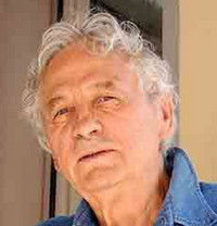 André BENEDETTO 14 juillet 1934 - 13 juillet 2009