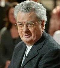 Robert BARCIA 22 juillet 1928 - 12 juillet 2009