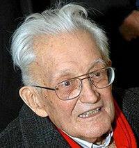 Jean CARDONNEL   1921 - 4 juillet 2009