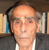 Jean YOYOTTE 4 août 1927 - 1 juillet 2009