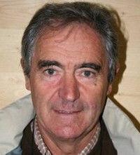 Jean-Paul ROUX 5 janvier 1925 - 29 juin 2009