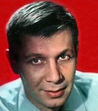 Joël HOLMÈS   1928 - 2 septembre 2009