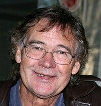 René MORIZUR   1944 - 26 août 2009