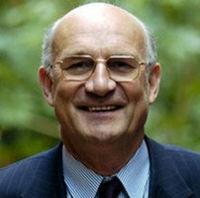 Adrien ZELLER 2 avril 1940 - 22 août 2009
