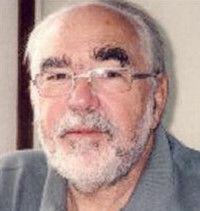 Émile PAPIERNIK 14 février 1936 - 8 août 2009