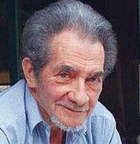 Francis JEANSON 7 juillet 1922 - 1 août 2009