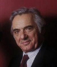 André FALCON 28 novembre 1924 - 22 juillet 2009