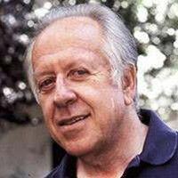 Amnon KAPELIOUK 22 décembre 1930 - 26 juin 2009