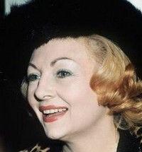 Paulette MERVAL 3 novembre 1920 - 21 juin 2009