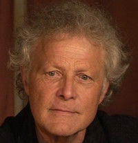 Yves-Marie MAURIN 19 avril 1944 - 14 juin 2009