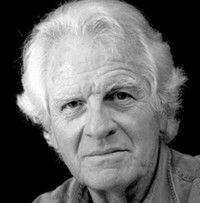 Pierre PAULIN 9 juillet 1927 - 13 juin 2009