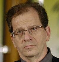 François ASCHER   1946 - 8 juin 2009