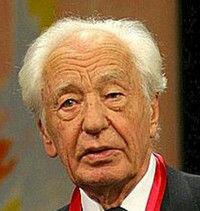 Jean DAUSSET 19 octobre 1916 - 6 juin 2009