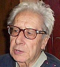 Pierre GAMARRA 10 juillet 1919 - 20 mai 2009