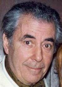 Philippe NICAUD 27 juin 1926 - 19 avril 2009