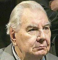 René MONORY 6 juin 1923 - 11 avril 2009
