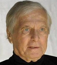 Maurice JARRE 13 septembre 1924 - 29 mars 2009