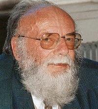 Yann BREKILIEN 11 décembre 1920 - 12 mars 2009