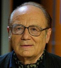 Pierre BOURGEADE 7 novembre 1927 - 12 mars 2009