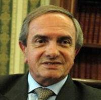 Bernard LEMAIRE 4 novembre 1946 - 6 mars 2009