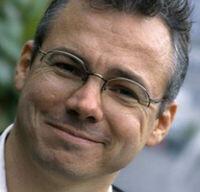 François DUFAY   1963 - 25 février 2009